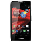 Motorola DROID RAZR MAXX HD Specs Review