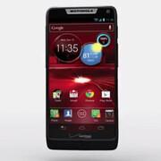Motorola RAZR HD and DROID RAZR M promo videos are released