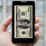 Motorola offering $100 credit to 2011 customers whose phones won