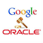 Oracle ordered to pay Google $1.1 million for legal fees