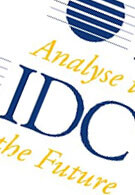 IDC releases mobile phone manufacturer numbers for Q3 2008