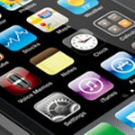 More are excited for the introduction of the Apple iPhone 5 than the Apple iPad mini