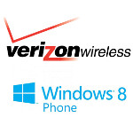 Verizon says it will have more than just one Windows Phone 8 device for sale