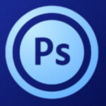 Adobe Photoshop Touch updated for iOS and Android