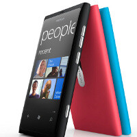 Nokia slashes prices on existing Windows Phone Lumias