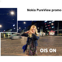 Did Nokia fake the still photos too?
