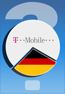 Deutsche Telekom owns too much of T-Mobile USA?