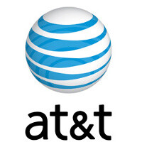 AT&T brings 4G LTE to 9 new markets, LTE will light up in 40 more by end-2012