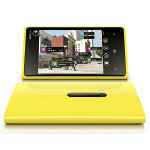 5 things that could have made the Nokia Lumia 920 an even better phone