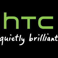 HTC sales continue slide, down 4% sequentially in August