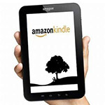 Amazon rumor roundup: Tablets and phones and E-readers, oh my!