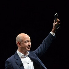 New Amazon Kindle Fire is here: $159, more bang for the buck
