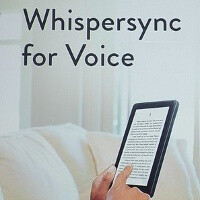 Amazon Whispersync for Voice and Games brings cloud syncing to audiobooks and games