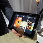 Amazon Kindle Fire HD 8.9-inch hands-on