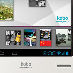 Kobo launches a 7 inch Android tablet as it tries to piggyback on Amazon's buzz