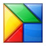 Google announces Drive update a bit early