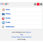 Google+ mobile comes to low-end smartphones