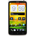 How tweet it is: HTC One X+ specs go public on XDA member's Twitter account
