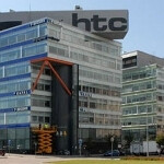 Federal Judge rules against Apple as HTC's patents will stand
