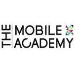 Get schooled at The Mobile Academy in London