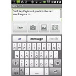 Use Swiftkey? Love Swiftkey? Live in NY, San Francisco or London? Want to be on Camera?
