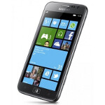 Pre-orders for Windows Phone 8 models begin in Switzerland and Czech Republic