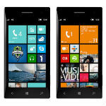 Microsoft asks you to suggest Windows Phone 7.8 features