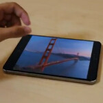 Concept video of Apple iPhone 5 shows