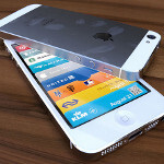iPhone 5: 10 very likely new features
