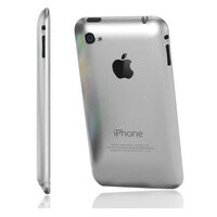 10 noteworthy iPhone 5 concepts