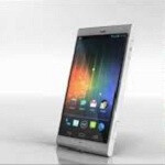 NexPhone - a device that is also your tablet, laptop or PC