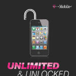 T-Mobile officially announces the