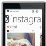 Instagram may or may not come to Windows Phone