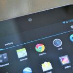 How to enable 720p recording on the Nexus 7