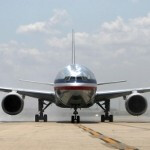 American Airlines gets FAA approval to replace charts and manuals with the Apple iPad