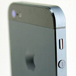 Do you like the iPhone 5's alleged new design?