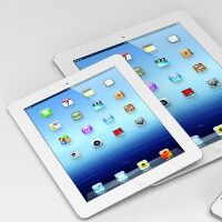 Yield rate issues are one more reason why Apple won't launch a 7.85-inch iPad mini tomorrow