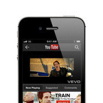 Google launches official YouTube app for iPhone
