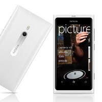 Nokia says existing Lumia handsets will be pimped out with new features, gives the juicy details