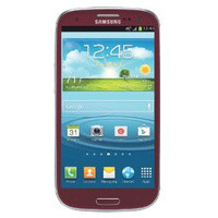 Samsung Galaxy S III 16GB is now $100 on Amazon