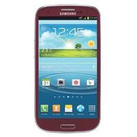 Samsung Galaxy S III 16GB is now $100 on Amazon