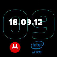 "Motorola and Intel tease September 18th: ""edge-to-edge, speed"""