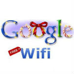 Google's free WiFi expands, but is still Android and PC only