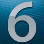 iOS 6 includes new multitasking for navigation apps in the background