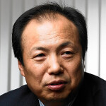 J.K. Shin says Samsung will sell more than 20 million units of the Samsung GALAXY Note II