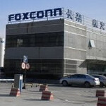 Reporter allegedly goes undercover to work at Foxconn, assembling Apple iPhone