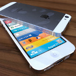 iPhone 5 preorders to start on Friday, Sep 14?
