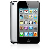 iPod touch rumored to get A5 processor, 4-inch Retina Display, 5MP camera