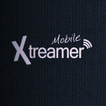 Xtreamer working on 5 inch AiKi Android phone; company says it will revolutionize pricing