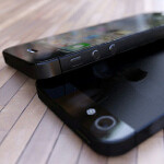 Apple site confirms iPhone 5 name (and LTE support) prior to announcement